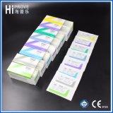 Suturare acido Polyglycolic assorbibile/suturare di Pgla