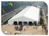 30X50m Big Tall Event Tente Big Outdoor Trading Tent para Sale Made por Wimar Tent Factory em Jiangsu