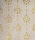 직업적인 제조 깊은 곳에서 돋을새김된 비닐 벽 종이 Py1202-1