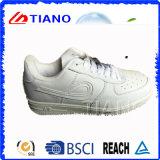 Le calzature esterne di alta qualità mettono in mostra i pattini ambulanti dell'uomo dei pattini (TNK90007)