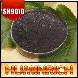 Huminrich специальных удобрений коричневый желтый гуминовых кислот Fulvic кислоты