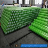 Брезент PE высокого качества фабрики Китая водоустойчивый