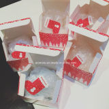 Cerámica regalos de Navidad de la promoción del difusor del aroma (PM-56)