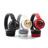 Наушники для наушников Bluetooth TM-017 гарнитуры