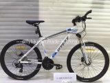 Smart MTB Bike, Haste inteligente, Luz de bicicletas, Computador de bicicleta
