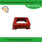 OEMの精密シートの金属板の製造