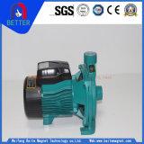 Baite /Electric-zentrifugale Rückstand-Sandpumpe der hohen Leistungsfähigkeit/der grossen Kapazität für Scherblock-Absaugung-Bagger