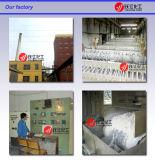 مصنع إمداد تموين ليثوبون [ب301] 28-30%