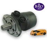 Substituer type moteur hydraulique (les bmrs) d'Eaton Carboniser-Lynn le «S»