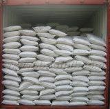 粒状かモノラル亜鉛硫酸塩肥料かHept