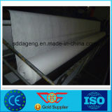 Китай непрерывной нити накаливания нетканого материала полиэфирная ткань производителем оптового продавца