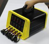 10-manier (de NIEUWE) Lader van de Batterij