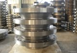 フランジの溶接の首、合金鋼鉄炭素鋼ANSI/ASME/En/DIN