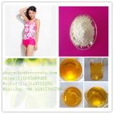 Matérias- primas farmacêuticas Noopept 157115-85-0 com alta qualidade