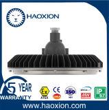 indicatore luminoso di inondazione protetto contro le esplosioni di 120W LED