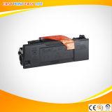 Tonalizador compatível Cartridgefor Kyocera Tk 60 para o Fs 1800/3800 de série