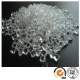 Alta calidad virgen / reciclado POM copolímero de resina, POM gránulos de plástico materia prima para plásticos de ingeniería