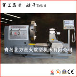 Macchina di CNC di buona prestazione per l'attrezzo lavorante (CK61160)