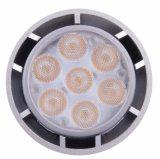 LED Light 7W mit CER und Rhos