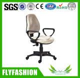 Silla de eslabón giratorio ajustable de los muebles de la compañía para la oficina PC-18