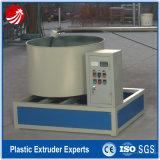 PVC多彩な螺線形のガーデン・ホースの管の管のExtusion機械