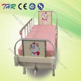 Детей медицинскую кровать для детей (после порога - CB001)