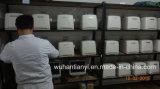 低価格の良質の携帯用超音波のスキャンナー