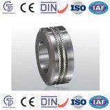Уплотнительные кольца Kocks Сео используется в блоки для мукомольных предприятий