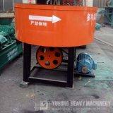 Certificatie Met geringe geluidssterkte van Ce van de Molen van Yuhong de Natte Pan
