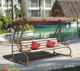 Presidenza dell'oscillazione, mobilia esterna, mobilia del giardino (JJ-519)