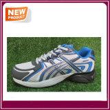 Les hommes exécutant les chaussures de sport Commerce de gros