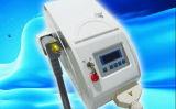 小型レーザーの入れ墨の取り外し装置