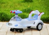 Heißes verkaufendes lustiges Kind-Kind-Schwingen-Auto