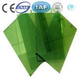 건물을%s 4-10mm 색을 칠하는 명확한 부유물 또는 부드럽게 한 사려깊은 유리
