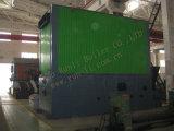 새로운 기술 석탄에 의하여 발사되는 열 기름 히이터 (YLW)