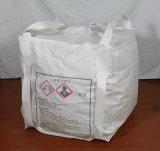 Grosser Bag/Bulk Beutel der Chemikalien-Bag/PP