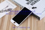 Handy LCD-Bildschirm für iPhone 6 LCD-Belüftungsgitter