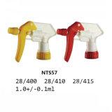 Pp.-Garten-Triggersprüher 28mm für Flasche (NTS11)