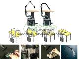 Pond-Qx200 het Solderen en de Filter van de Rook van de Laser met de Veelvoudige Lagen van de Filtratie