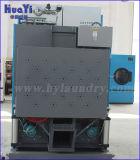 De wasserij tuimelt de Drogere /Gas Verwarmde Drogere Machine van Kleren