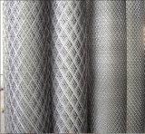 Painéis expandidos aço expandidos de /Expanded do metal