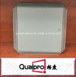 Хорошее соотношение цены и металлические двери доступа AP7041