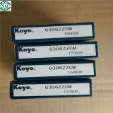 Rodamiento de bolitas profundo del surco del precio bajo SKF NSK NTN Koyo 6306zzcm