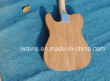 Hot Selling Ash Wood Body Hh Pickups Popular Tele Guitar
