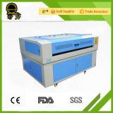 CO2 Laser-Ausschnitt-Maschinen-Preis mit Cer-Bescheinigung