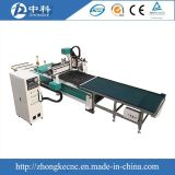 De hete CNC van het Type Verkoop van de Router in China
