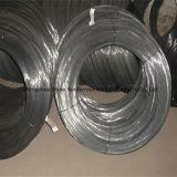 Los cables de molibdeno y el 99,95% de la máquina de EDM/cables de molibdeno el Molibdeno cables