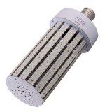 ETL aprobado E27 80W LED Luz maíz sustituir Mh 250W