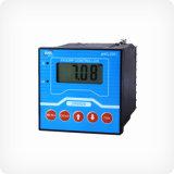 Mètre en ligne industriel de sodium de surveillance (DWG-3088)
