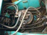 판매를 위한 사용된 굴착기 Kobelco Sk 350-6e